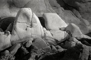 1509 rock face 1