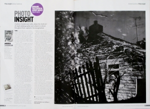 Photo insight Jun 2014