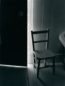 bathroom-chair