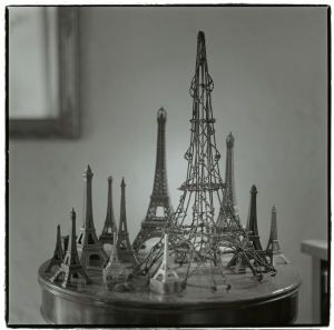 eiffel-tower-collection