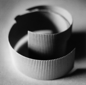 Corrugated (2)
